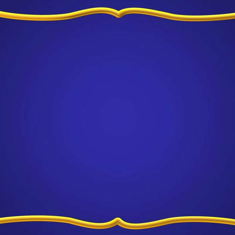 10 Most Popular Blue And Gold Backgrounds FULL HD 1920×1080 For PC Background 2020 free download blue gold frame free ppt backgrounds for your powerpoint templates 800x800