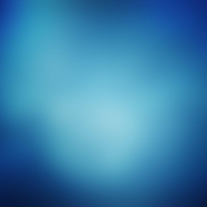 10 Best Dark Blue Gradient Wallpaper FULL HD 1920×1080 For PC Background 2021 free download blue gradient e29da4 4k hd desktop wallpaper for 4k ultra hd tv e280a2 tablet 800x800