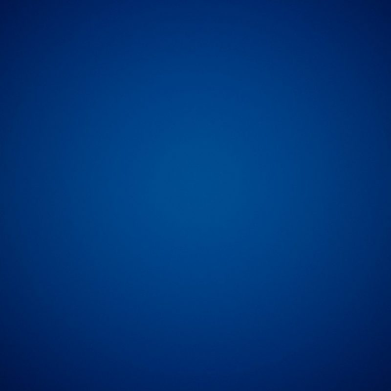 10 Best Dark Blue Gradient Wallpaper FULL HD 1920×1080 For PC Background 2018 free download blue gradient wallpaper 85 images 800x800