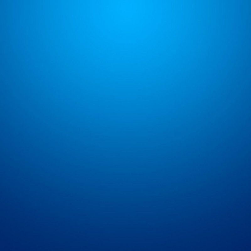 10 Best Dark Blue Gradient Wallpaper FULL HD 1920×1080 For PC Background 2018 free download blue gradient wallpapers wallpaper cave 800x800