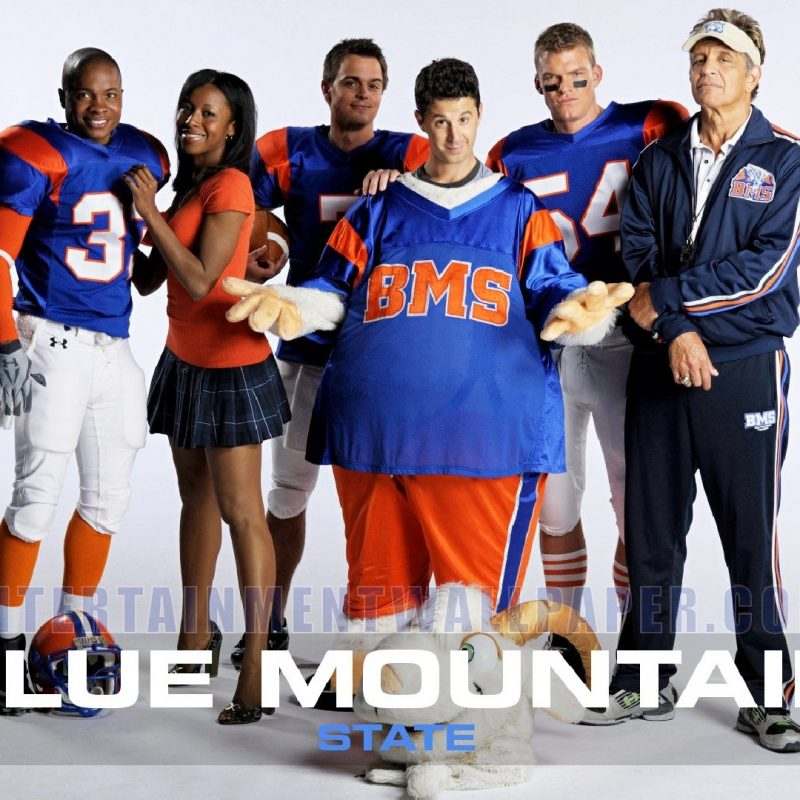 10 New Blue Mountain State Wallpaper FULL HD 1920×1080 For PC Background 2018 free download blue mountain state wallpaper 20020831 1920x1080 desktop 800x800