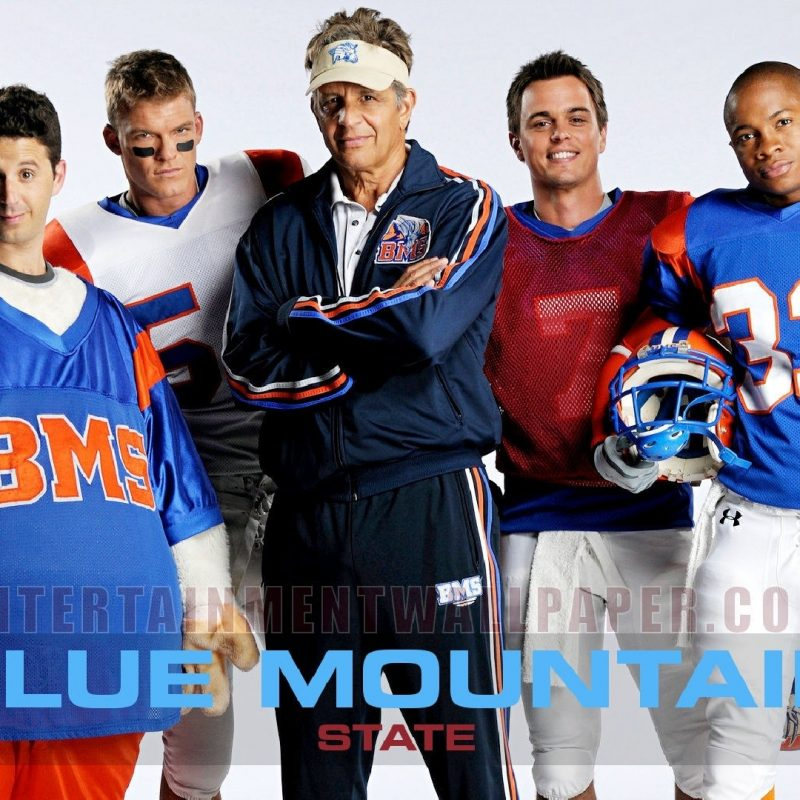 10 New Blue Mountain State Wallpaper FULL HD 1920×1080 For PC Background 2018 free download blue mountain state wallpaper 20020832 1920x1080 desktop 800x800