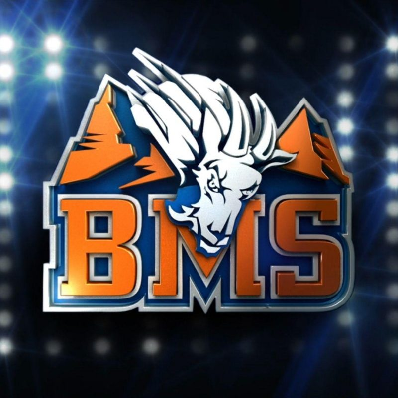 10 New Blue Mountain State Wallpaper FULL HD 1920×1080 For PC Background 2020 free download blue mountain state wallpapers wallpaper cave 1 800x800
