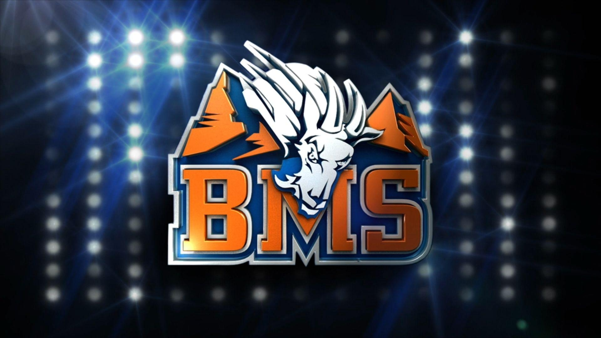 blue mountain state wallpapers - wallpaper cave