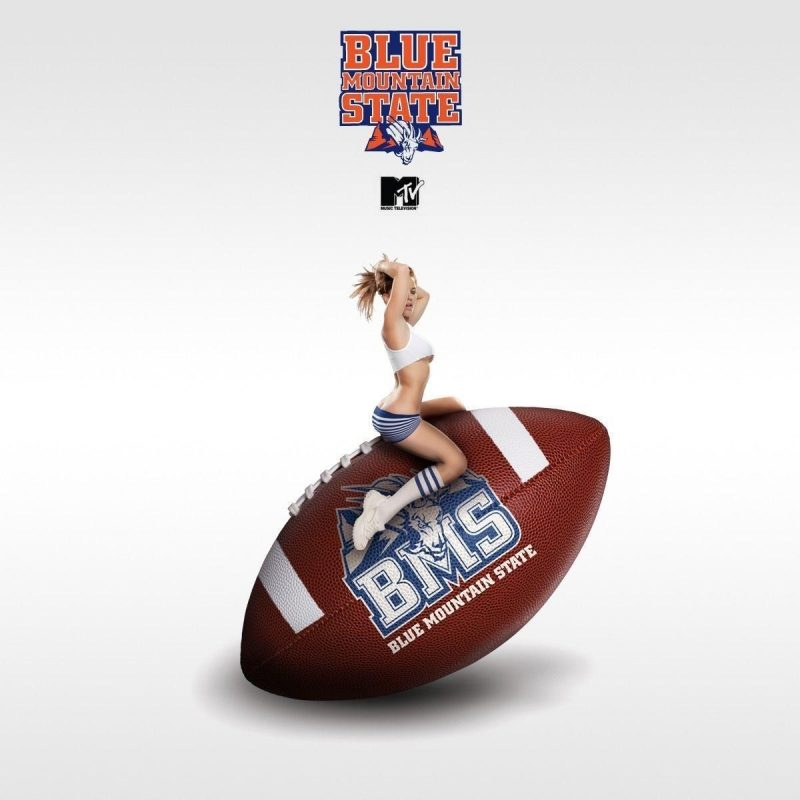 10 New Blue Mountain State Wallpaper FULL HD 1920×1080 For PC Background 2020 free download blue mountain state wallpapers wallpaper cave 2 800x800
