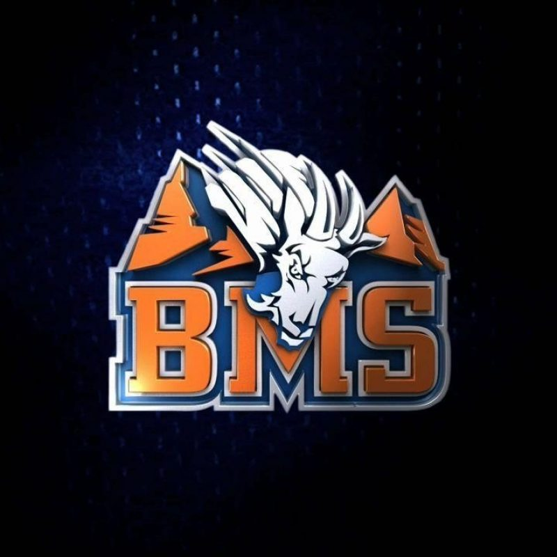 10 New Blue Mountain State Wallpaper FULL HD 1920×1080 For PC Background 2018 free download blue mountain state wallpapers wallpaper cave 800x800