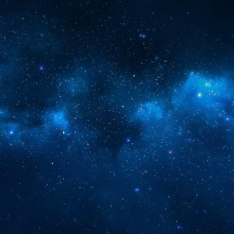 10 Best Blue Nebula Wallpaper Hd FULL HD 1920×1080 For PC Desktop 2018 free download blue nebula wallpaper wallpaper studio 10 tens of thousands hd 800x800