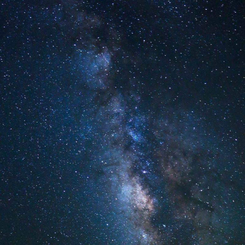 10 Most Popular Star Night Sky Wallpaper FULL HD 1920×1080 For PC Desktop 2021 free download blue night sky wallpaper 1732x1154 blue night sky wallpapers 32 1 800x800