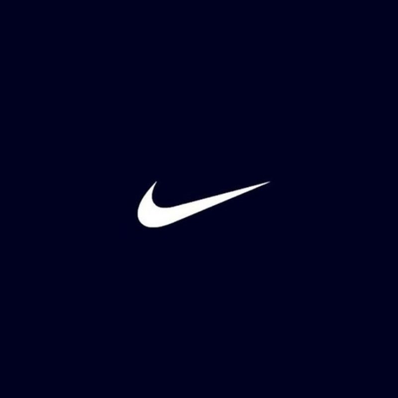 10 New Nike Logo Black Background FULL HD 1920×1080 For PC Background 2018 free download blue nike wallpaper iphone 2018 iphone wallpapers nike wallpaper 800x800