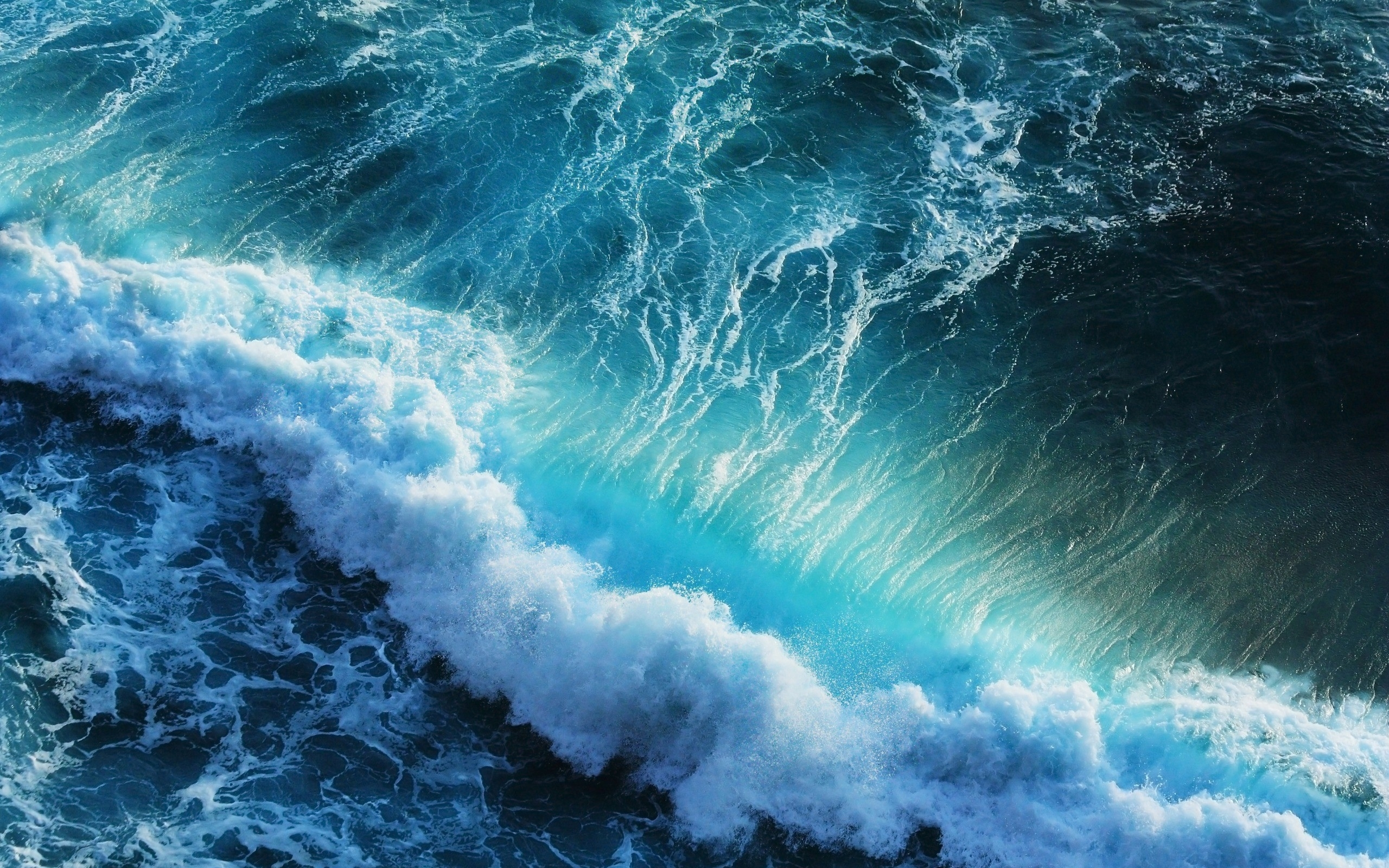 blue ocean waves stock backgrounds picture wallpaper of mobile hd