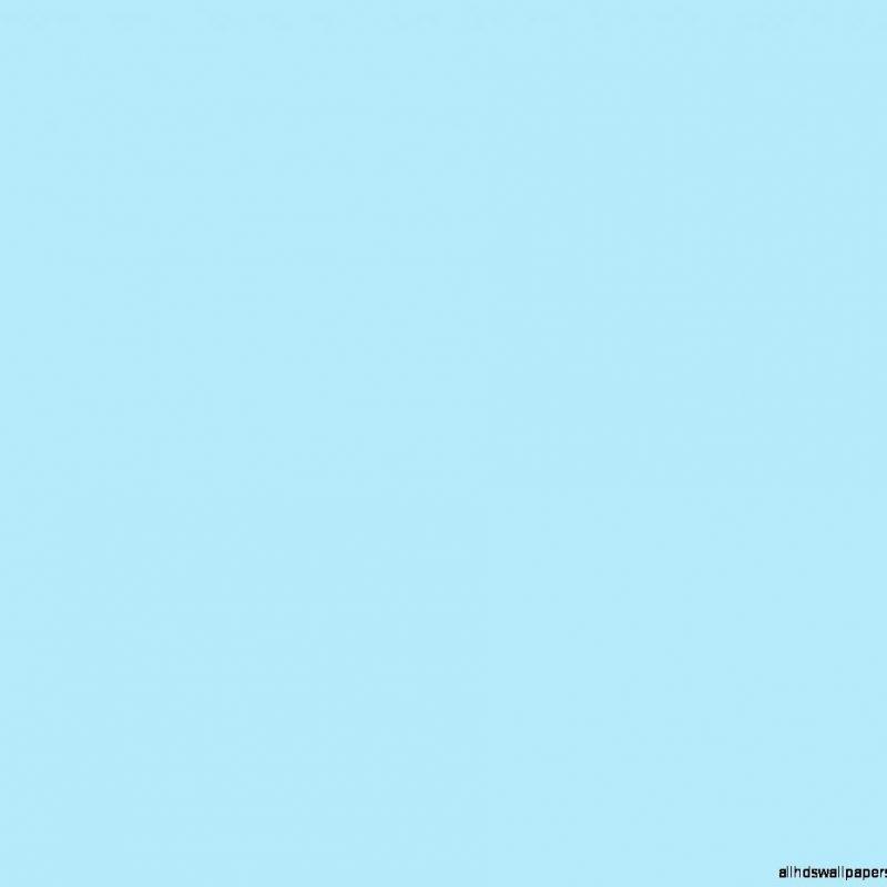 10 Top Plain Light Blue Wallpaper Full Hd 1080p For Pc Background