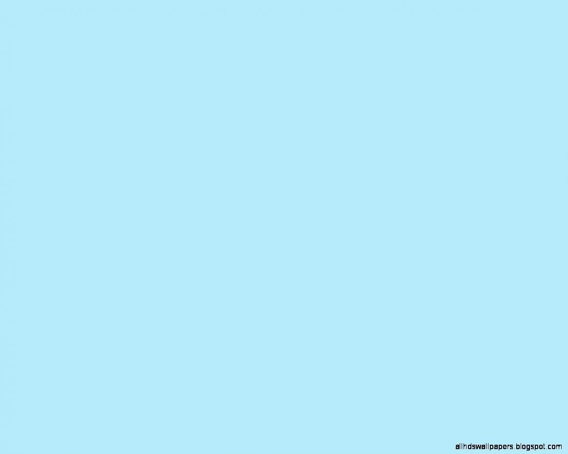 blue plain light color wallpaper | all hd wallpapers