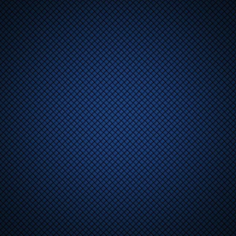 10 New Dark Blue Plain Backgrounds FULL HD 1080p For PC Desktop 2020 free download blue plain wallpaper 74 images 800x800