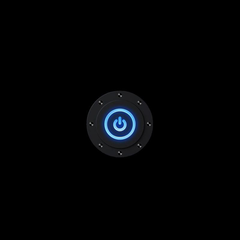 10 Latest Power Button Wallpaper 1920X1080 FULL HD 1080p For PC Background 2020 free download blue power button e29da4 4k hd desktop wallpaper for 4k ultra hd tv 800x800