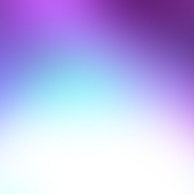 10 Best White And Purple Backgrounds FULL HD 1080p For PC Background 2018 free download blue purple backgrounds group 48 800x800