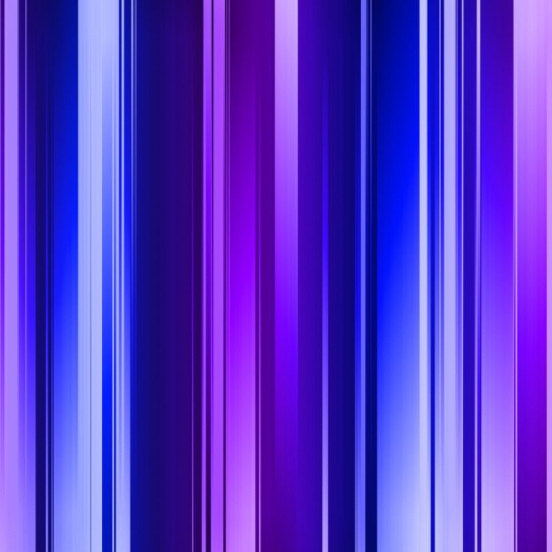 10 Best Purple And Blue Backgrounds FULL HD 1080p For PC Background 2021 free download blue purple backgrounds group 48 800x800