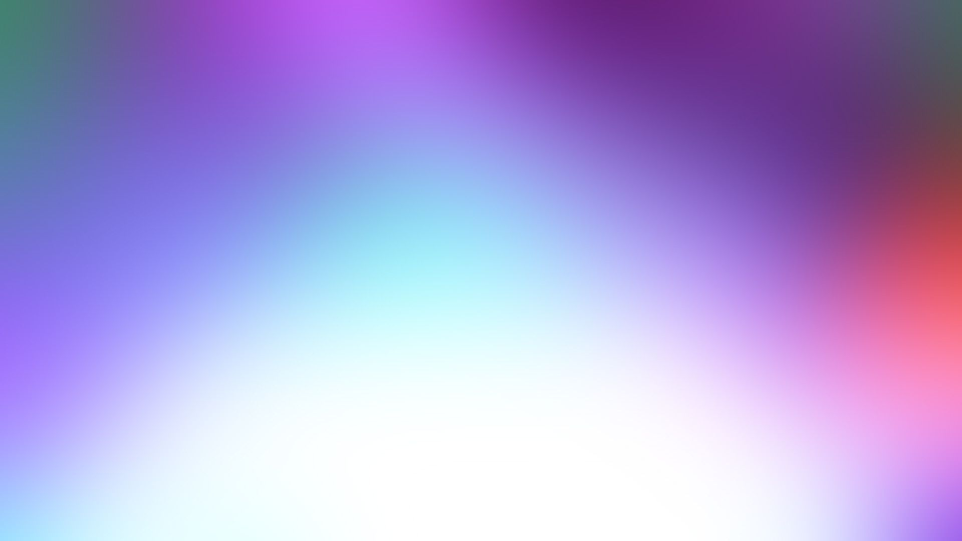 blue purple backgrounds group (48+)