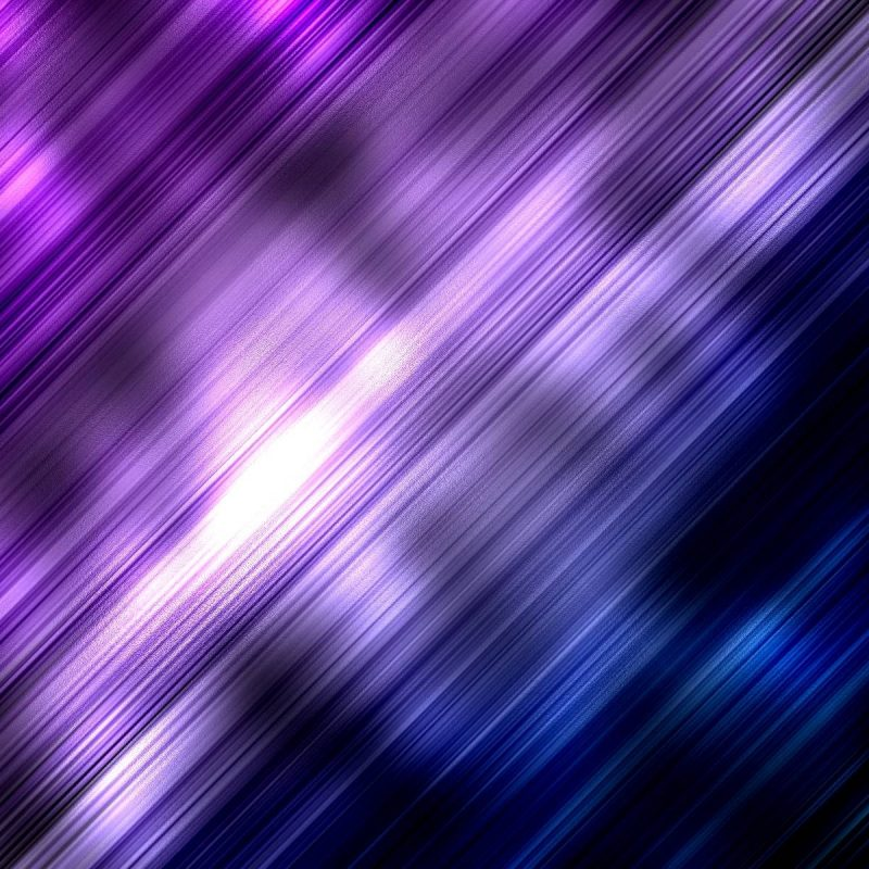 10 Best Purple And Blue Backgrounds FULL HD 1080p For PC Background 2021 free download blue purple wallpapers wallpaper cave 800x800