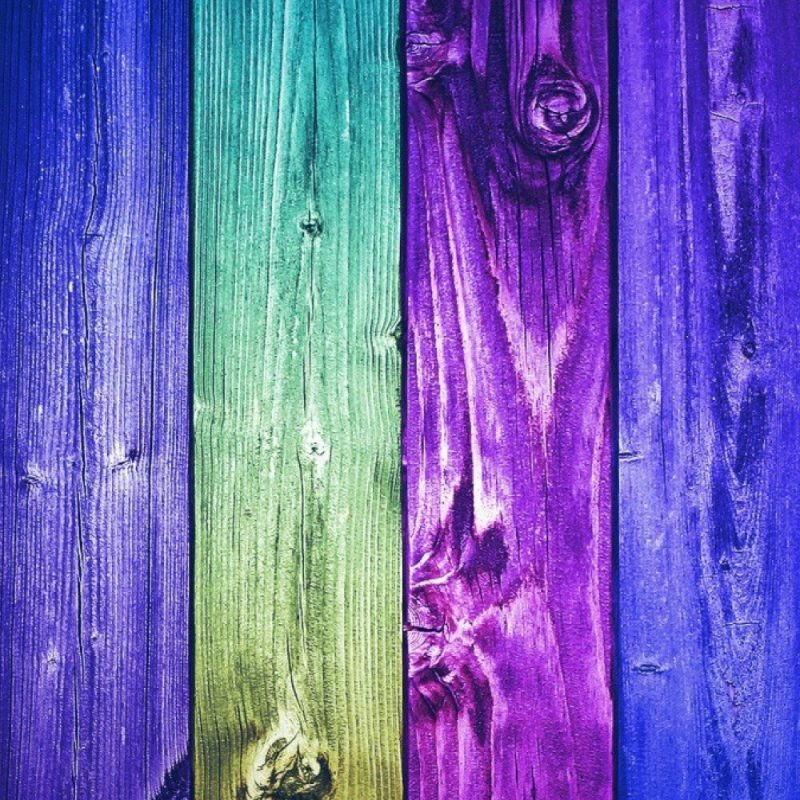 10 Latest Purple Wallpapers For Android FULL HD 1080p For PC Background 2018 free download blue purple wooden planks lockscreen android wallpaper free download 800x800