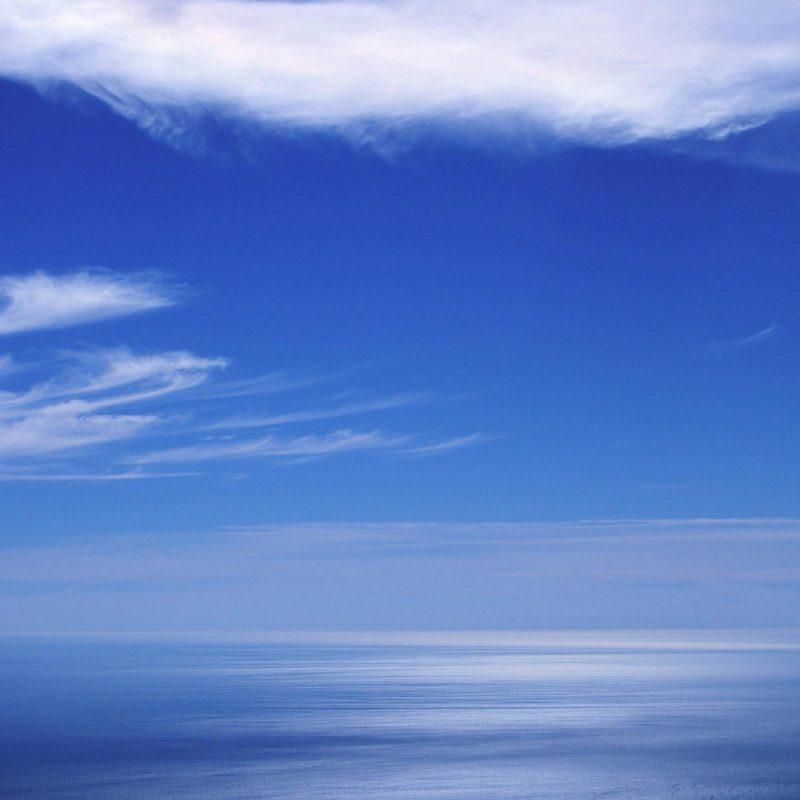 10 Top Sky Blue Wallpaper Hd FULL HD 1080p For PC Desktop 2021 free download blue sky wallpapers hd wallpapers id 532 1 800x800