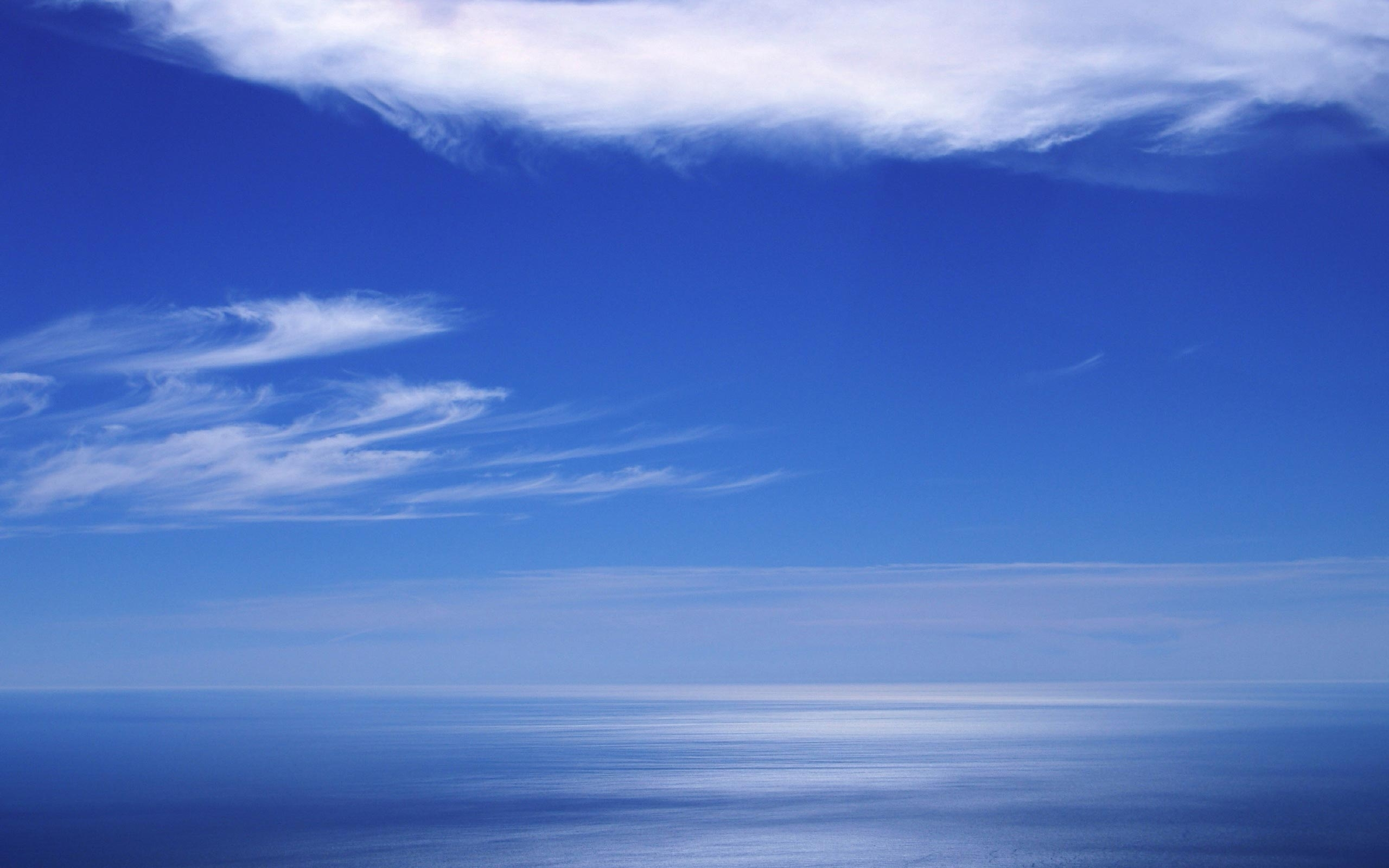 blue sky wallpapers | hd wallpapers | id #532