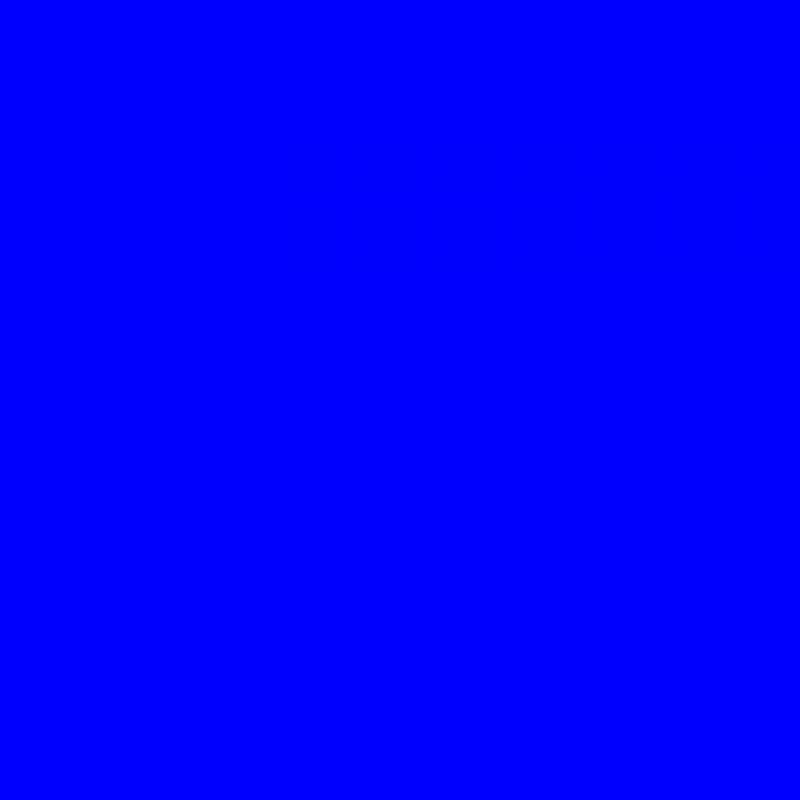10 New Solid Blue Background Hd FULL HD 1920×1080 For PC Background 2021 free download blue solid color background 1 800x800