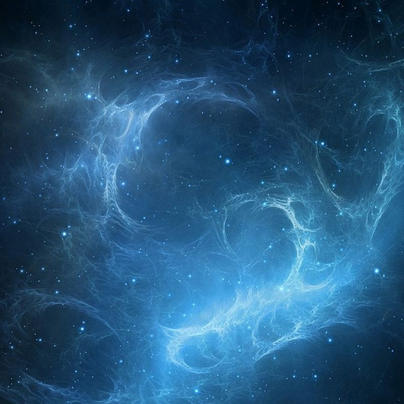 10 Top Black And Blue Space FULL HD 1080p For PC Background 2020 free download blue space backgrounds group 66 800x800