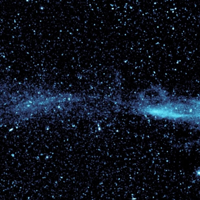 10 Top Black And Blue Space FULL HD 1080p For PC Background 2021 free download blue space backgrounds group 73 1 800x800