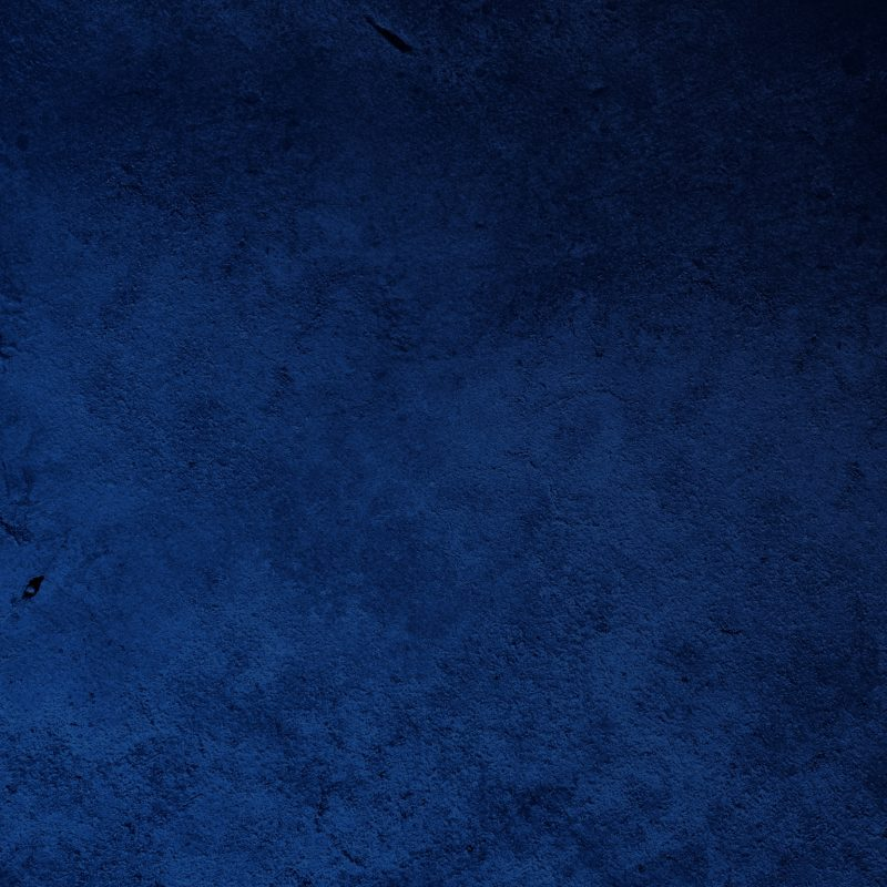 10 Latest Navy Blue Textured Background FULL HD 1920×1080 For PC Desktop 2021 free download blue textured backgrounds download free wallpaper wiki 800x800