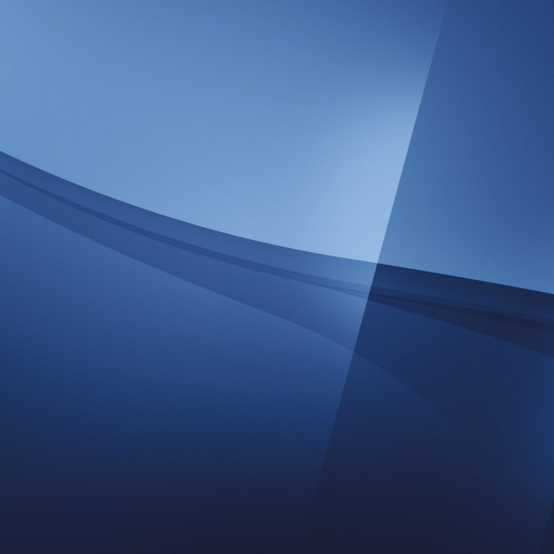 10 Best Abstract Blue Wallpaper Hd FULL HD 1080p For PC Desktop 2018 free download blue wallpapers hd backgrounds images pics photos free download 800x800