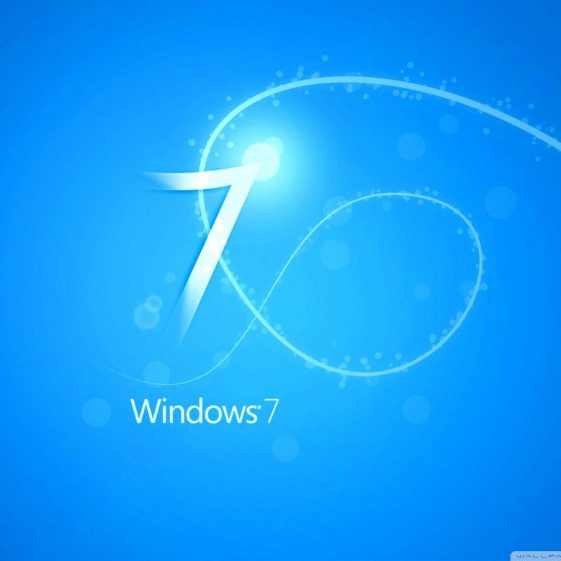 10 New Blue Windows 7 Background FULL HD 1920×1080 For PC Desktop 2018 free download blue windows 7 background e29da4 4k hd desktop wallpaper for 4k ultra hd 800x800