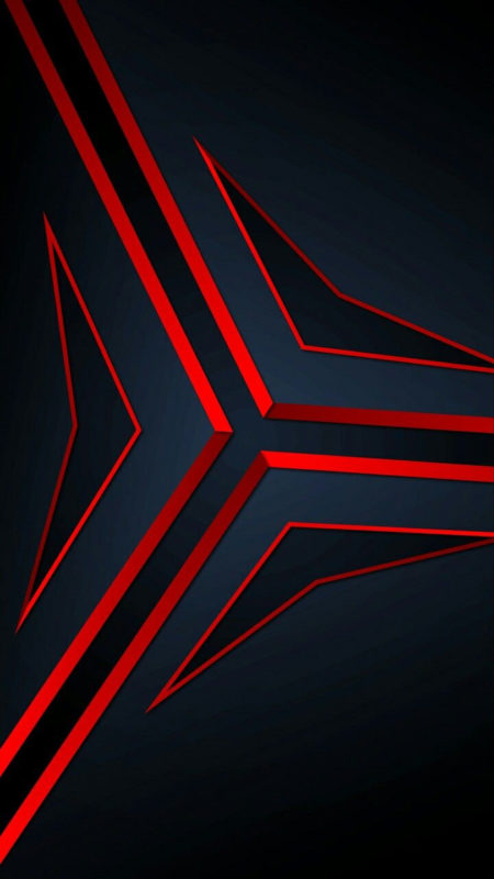 10 Best Cool Wallpapers Red FULL HD 1080p For PC Background 2018 free download blue with red abstract wallpaper abstract and geometric wallpapers 450x800