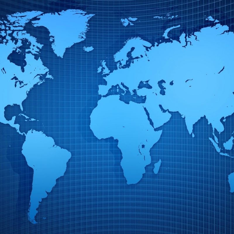 10 New World Map Hd Wallpaper FULL HD 1920×1080 For PC Background 2018 free download blue world map e29da4 4k hd desktop wallpaper for 4k ultra hd tv e280a2 wide 800x800