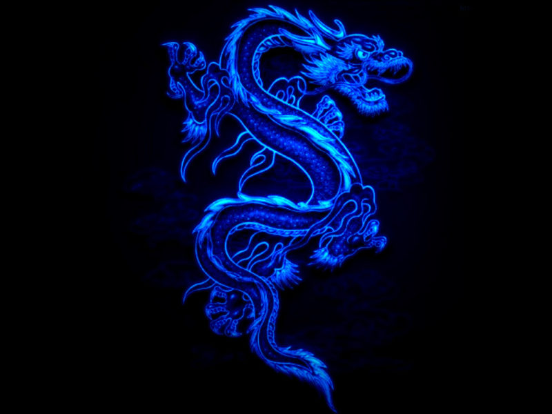 10 Top Blue Dragon Pic FULL HD 1920×1080 For PC Background 2018 free download bluedragon gb pics sonstiges gastebuch bilder jappy 800x600