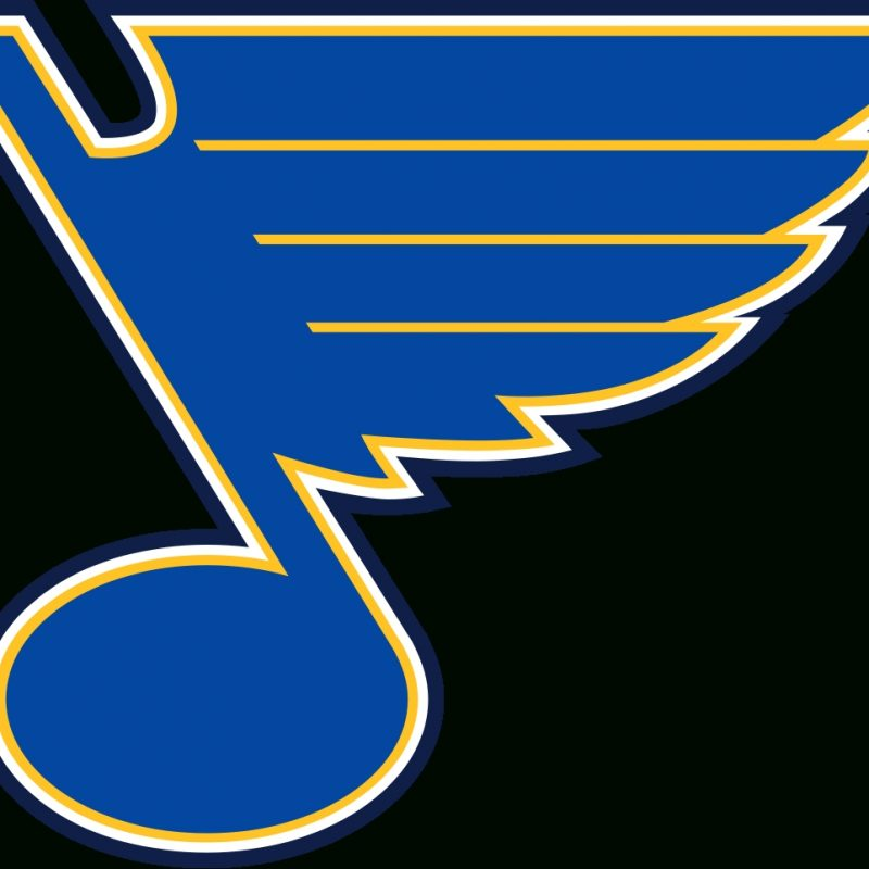 10 Most Popular St Louis Blues Logo Images FULL HD 1080p For PC Desktop 2018 free download blues de saint louis wikipedia 800x800