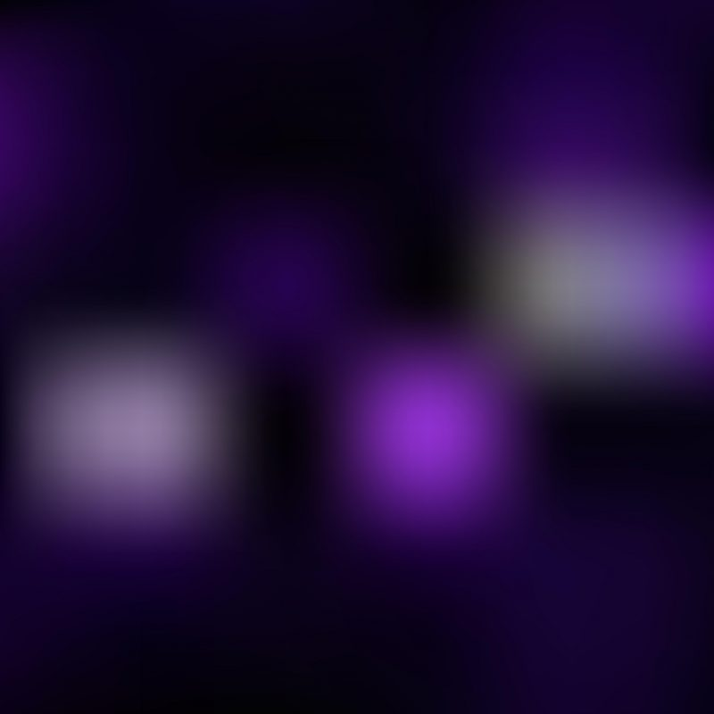 10 Best Dark Purple Background Images FULL HD 1080p For PC Background 2020 free download blurred dark purple background 123freevectors 800x800