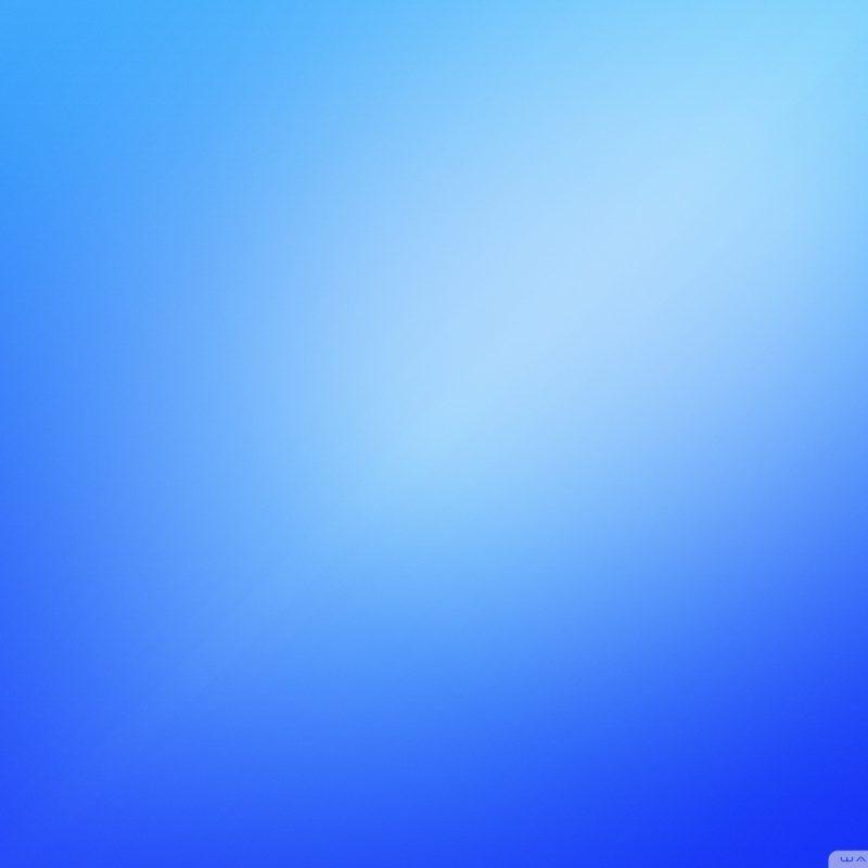 10 Most Popular Sky Blue Background Wallpaper FULL HD 1920×1080 For PC Desktop 2018 free download blurry blue background i e29da4 4k hd desktop wallpaper for 4k ultra hd 800x800