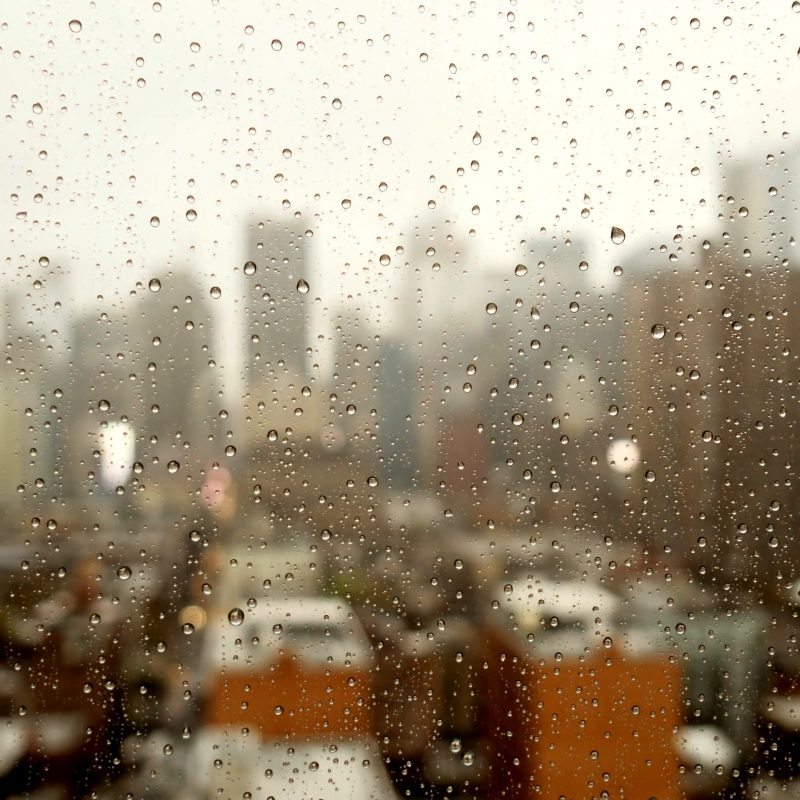 10 Most Popular Rain On Window Background FULL HD 1920×1080 For PC