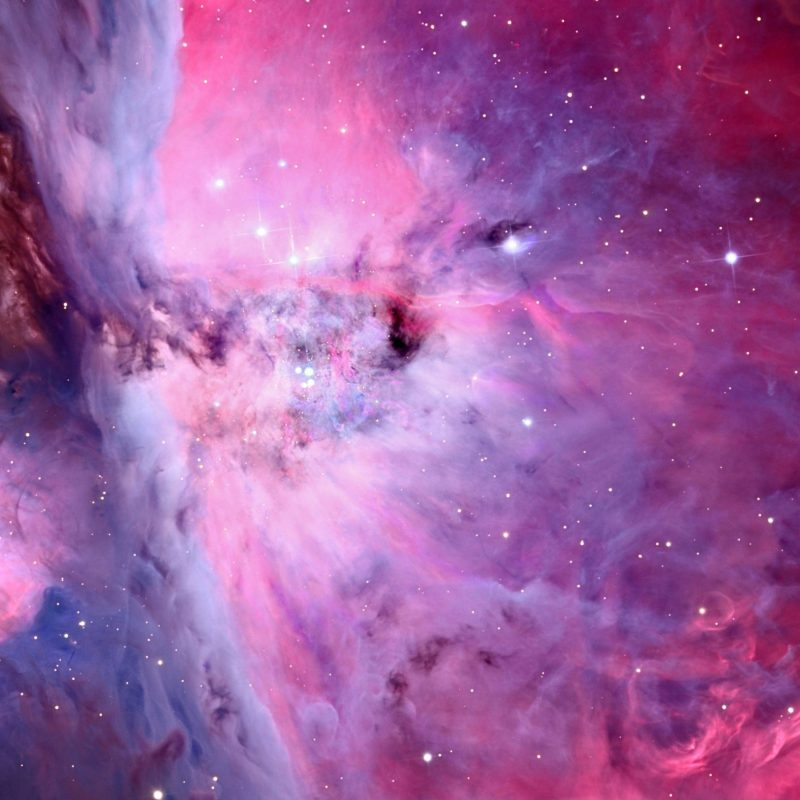 10 Best Pink Galaxy Wallpaper Hd FULL HD 1920×1080 For PC Background 2020 free download blush pink nebula hd desktop wallpaper instagram photo background 800x800