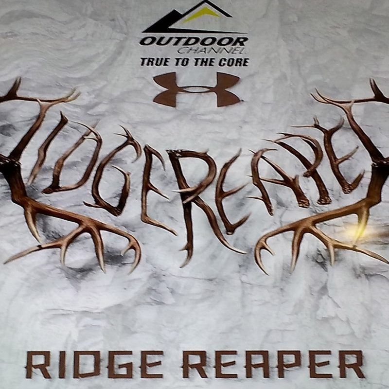 10 Top Under Armour Hunting Wallpaper FULL HD 1920×1080 For PC Background 2018 free download bmf exclusive inside under armour headquarters ridge reaper 800x800