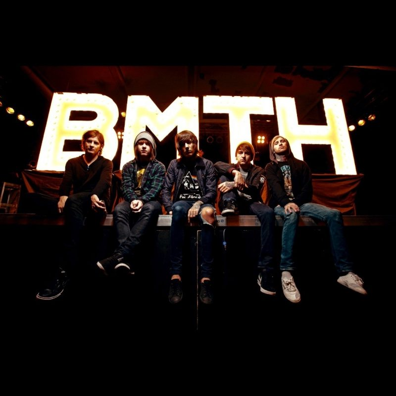 10 Latest Bring Me The Horizon Iphone Wallpaper FULL HD 1920×1080 For PC Desktop 2018 free download bmth iphone wallpaper 78 images 800x800