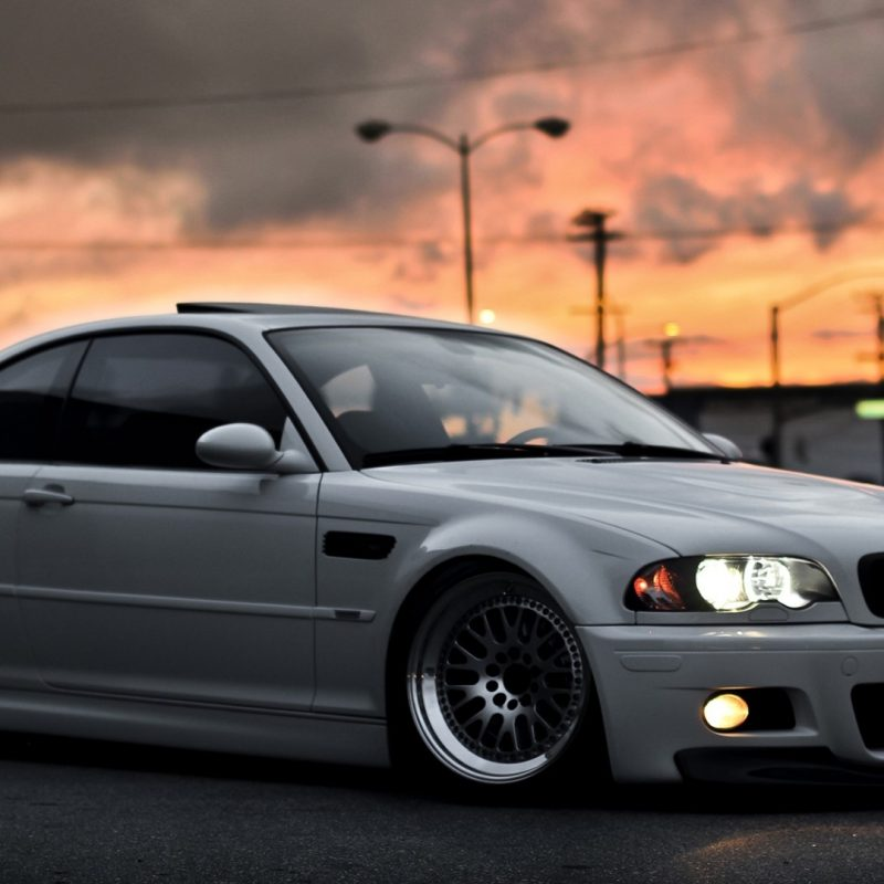 10 New Bmw E46 M3 Wallpaper FULL HD 1080p For PC Desktop 2020 free download bmw e46 m3 white car wallpapers photos and videos 800x800