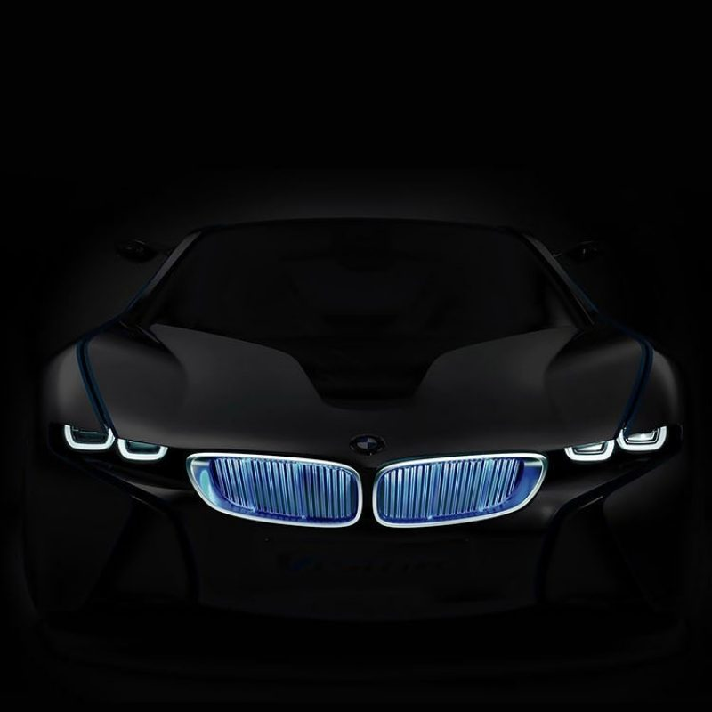 10 Best Bmw I8 Wallpaper Iphone FULL HD 1080p For PC Background 2020 free download bmw i8 from mission impossible 4 iphone 6 wallpaper hd free 800x800