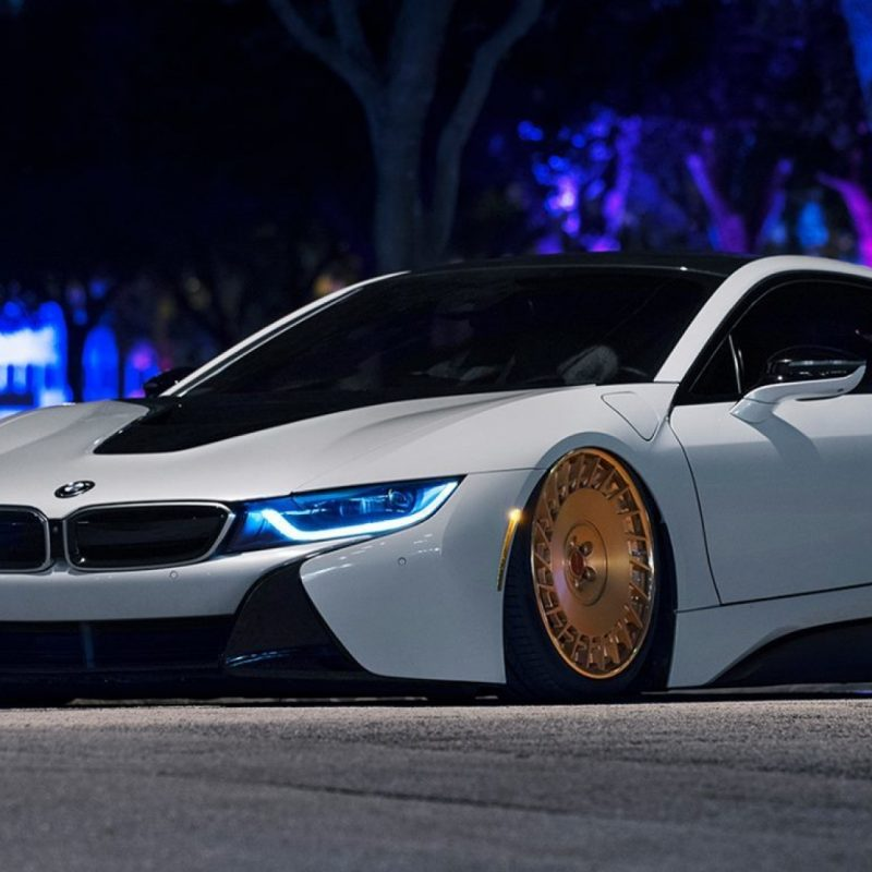 10 Best Bmw I8 Wallpaper Iphone FULL HD 1080p For PC Background 2020 free download bmw i8 wallpapers for iphone 7 iphone 7 plus iphone 6 plus 800x800