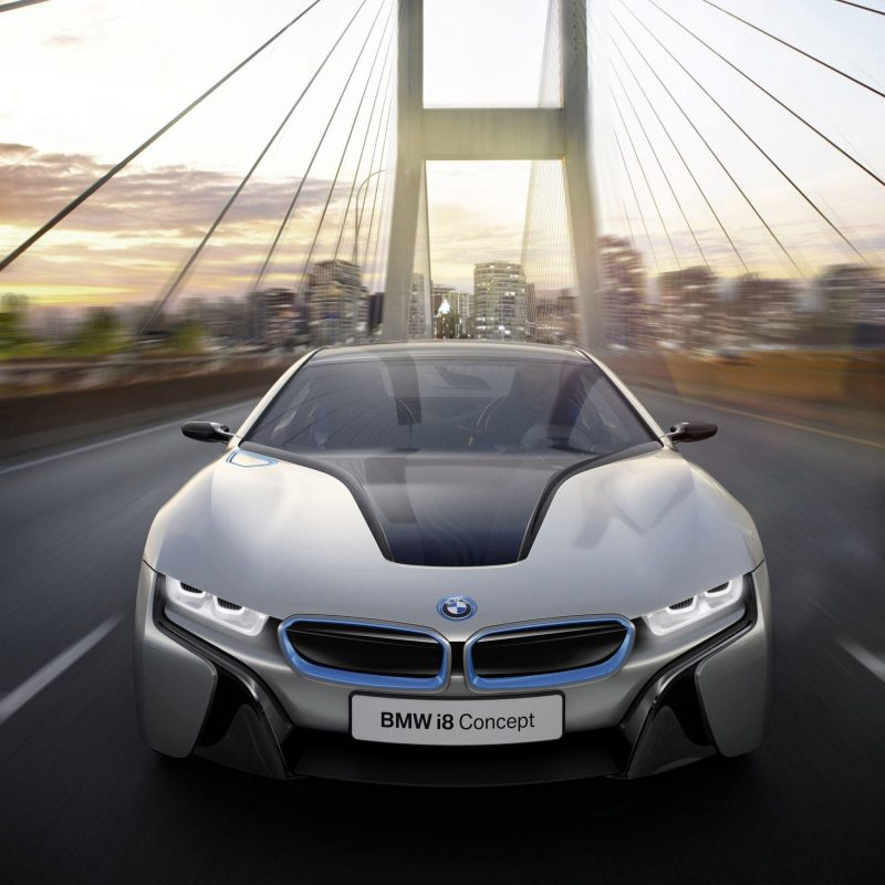 10 Best Bmw I8 Wallpaper Iphone FULL HD 1080p For PC Background 2020 free download bmw i8 wallpapers wallpaper cave 1 800x800