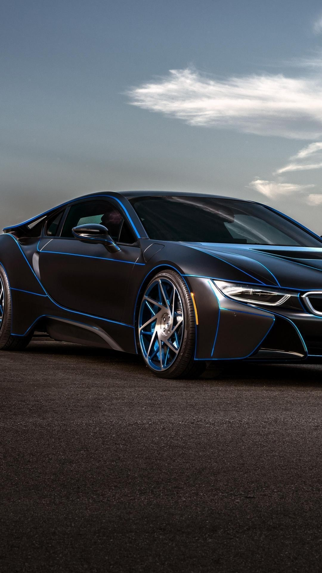 bmw i8 wallpapers - wallpaper cave