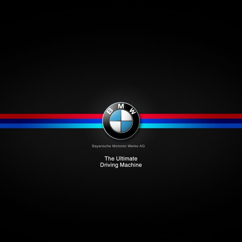 10 Top Bmw M Logo Wallpaper FULL HD 1080p For PC Desktop 2018 free download bmw m logo wallpaper c2b7e291a0 1 800x800