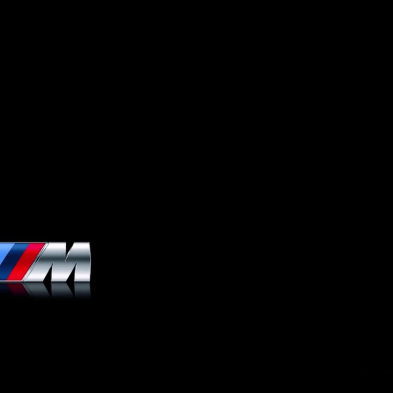 10 Top Bmw M Logo Wallpaper FULL HD 1080p For PC Desktop 2018 free download bmw m logo wallpapers wallpaper cave 1 800x800