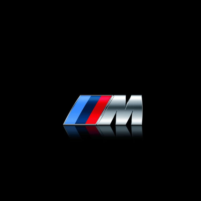 10 Top Bmw M Logo Wallpaper FULL HD 1080p For PC Desktop 2020 free download bmw m logo wallpapers wallpaper cave 800x800
