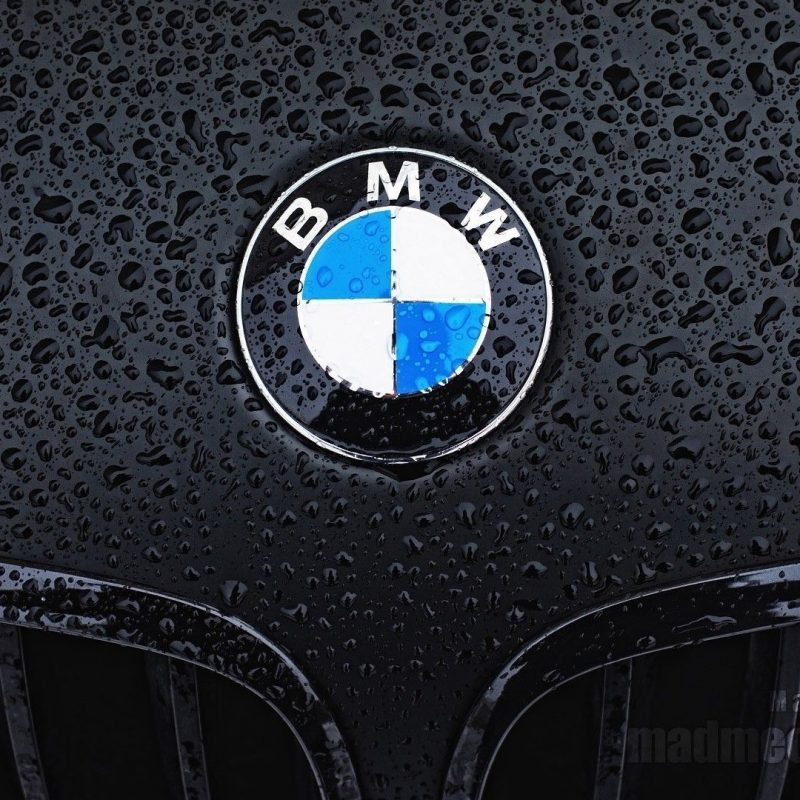 10 Top Bmw M Logo Wallpaper FULL HD 1080p For PC Desktop 2018 free download bmw m logo wallpapers wallpaper cave all wallpapers pinterest 800x800
